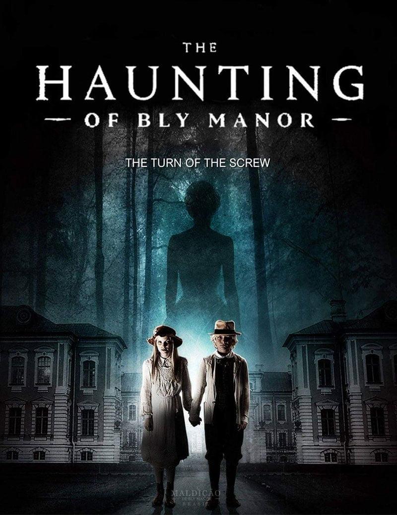 'The Haunting of Bly Manor': No Season 3 for Netflix Anthology