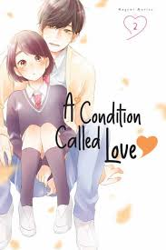 A-Condition-Called-Love