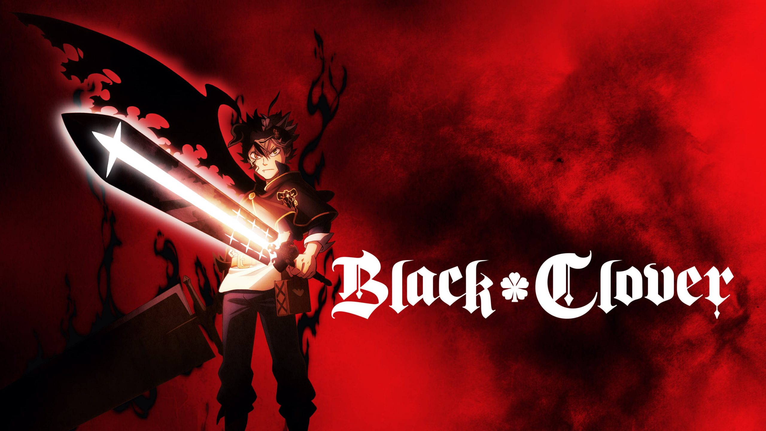 Black-Clover-Chapter-255-release-date-manga-updates-plot-spoilers-raw-scans
