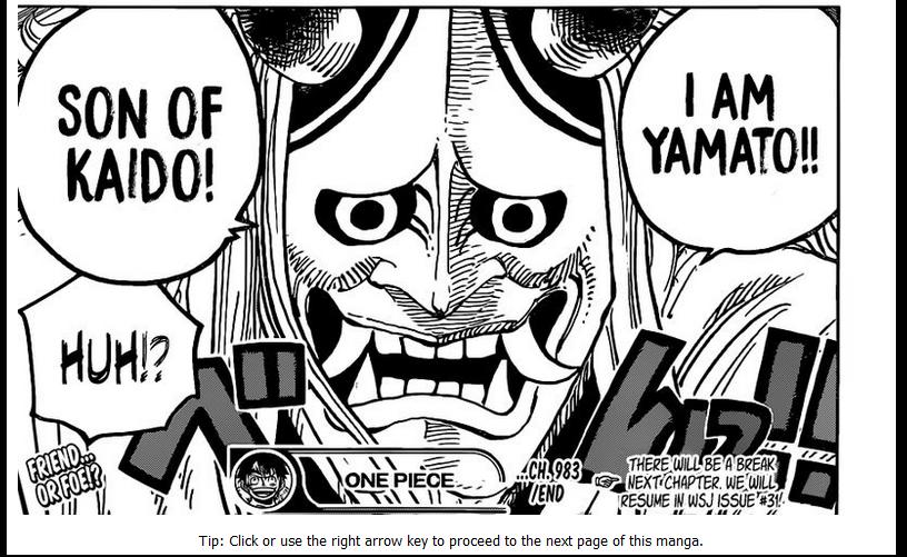 One-Piece-983