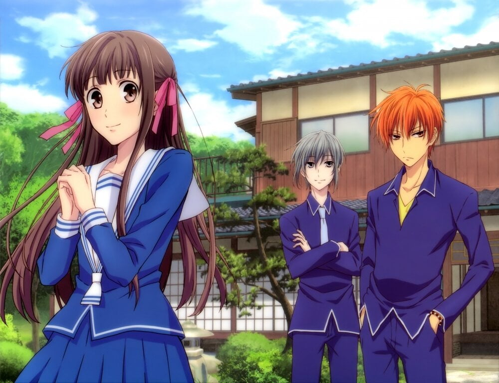 Fruits-Basket-Season-2-Episode-11-Release-Date-Preview-Spoilers