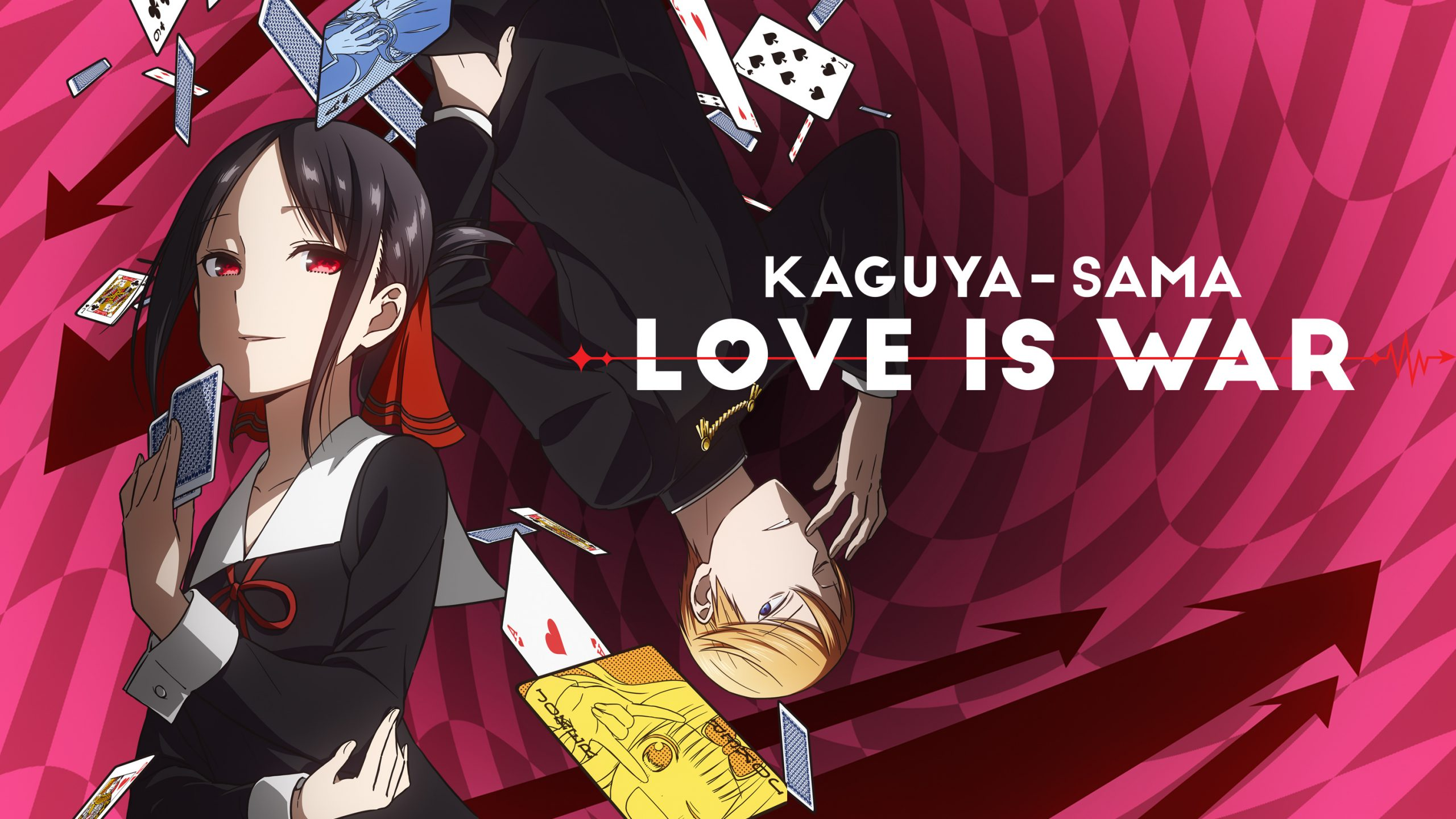 Kaguya-Sama-Love-Is-War-Chapter-193-Release-Date-Recap-Spoilers-Manga