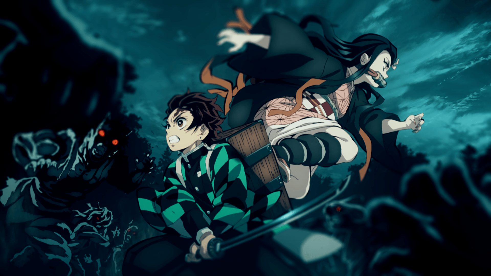 Kimetsu-no-Yaiba-Demon-Slayer-Season-2