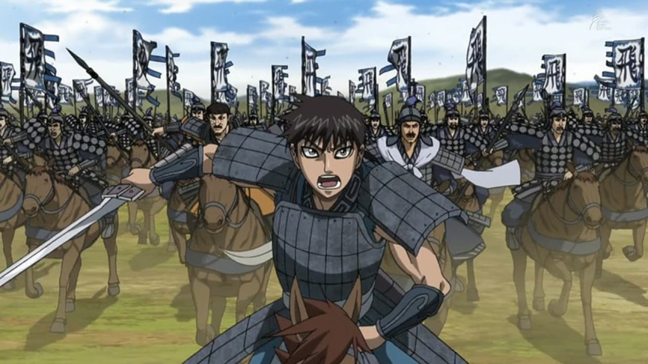 Kingdom-Season-3-Episode-5-Release-Date-Where-to-Watch-Plot-Spoilers-Preview
