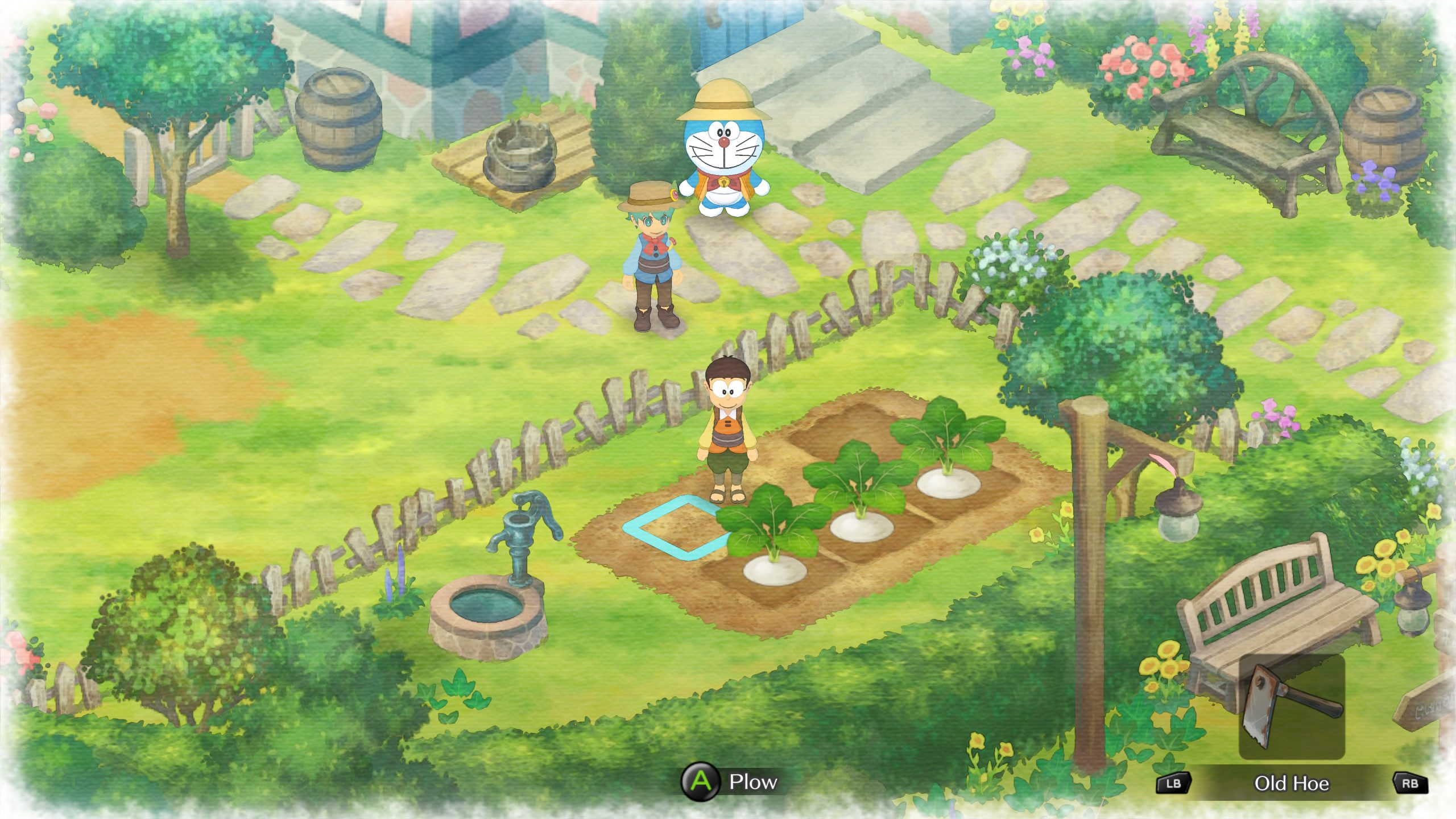 doraemon-story-of-seasons-game-farm-simulation
