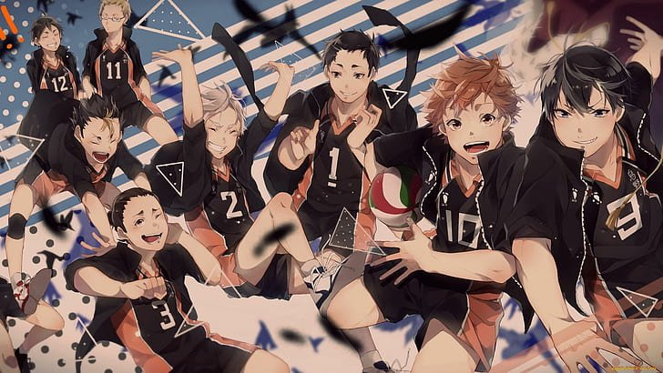 haikyuu!!-to-the-top-Episode-14-release-preview