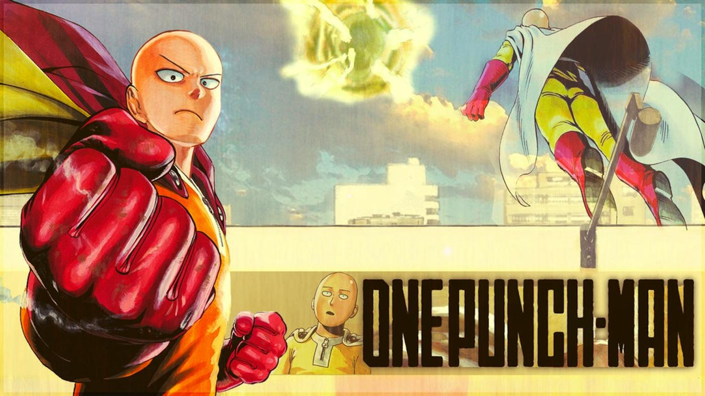 one-punch-man-season-3-release-date-expected-plot-story-details-trailer
