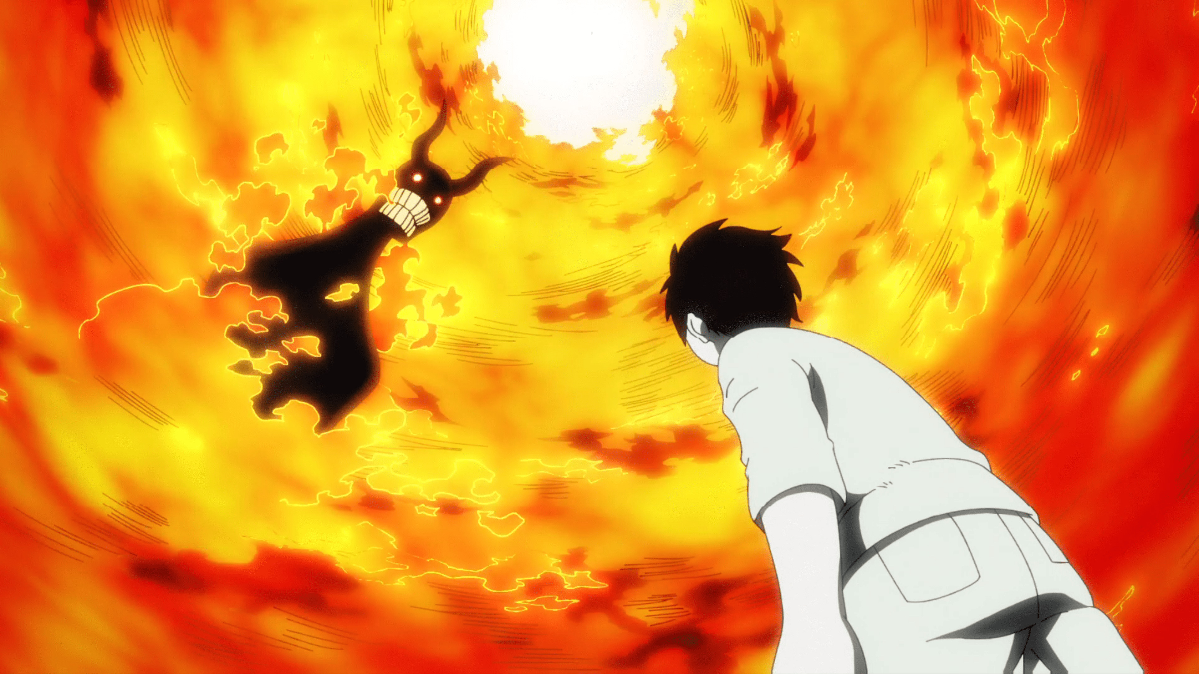 Fire-Force-Episode-28