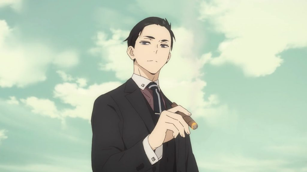 Fugou-Keiji-Balance-Unlimited-Episode-Still