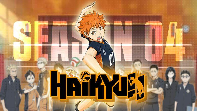 Haikyuu-Season-4-episode-14-release-date-cast-plot-spoilers-updates