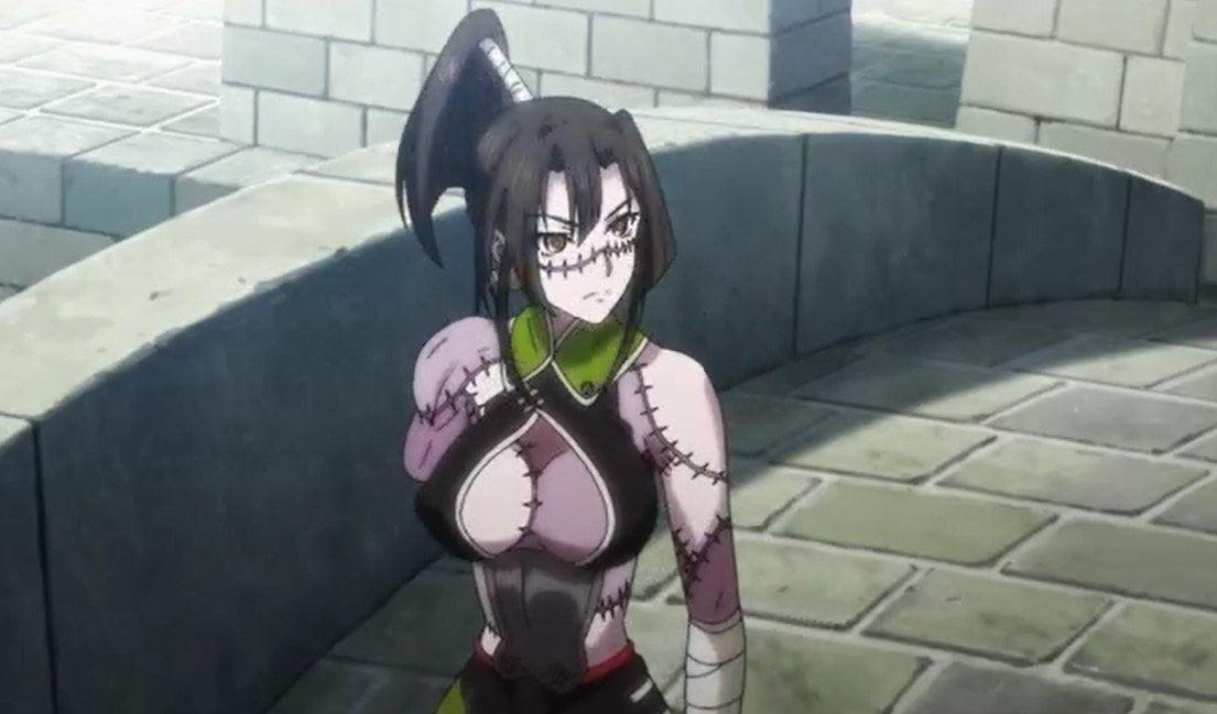 Monster-Girl-Doctor-Episode-4