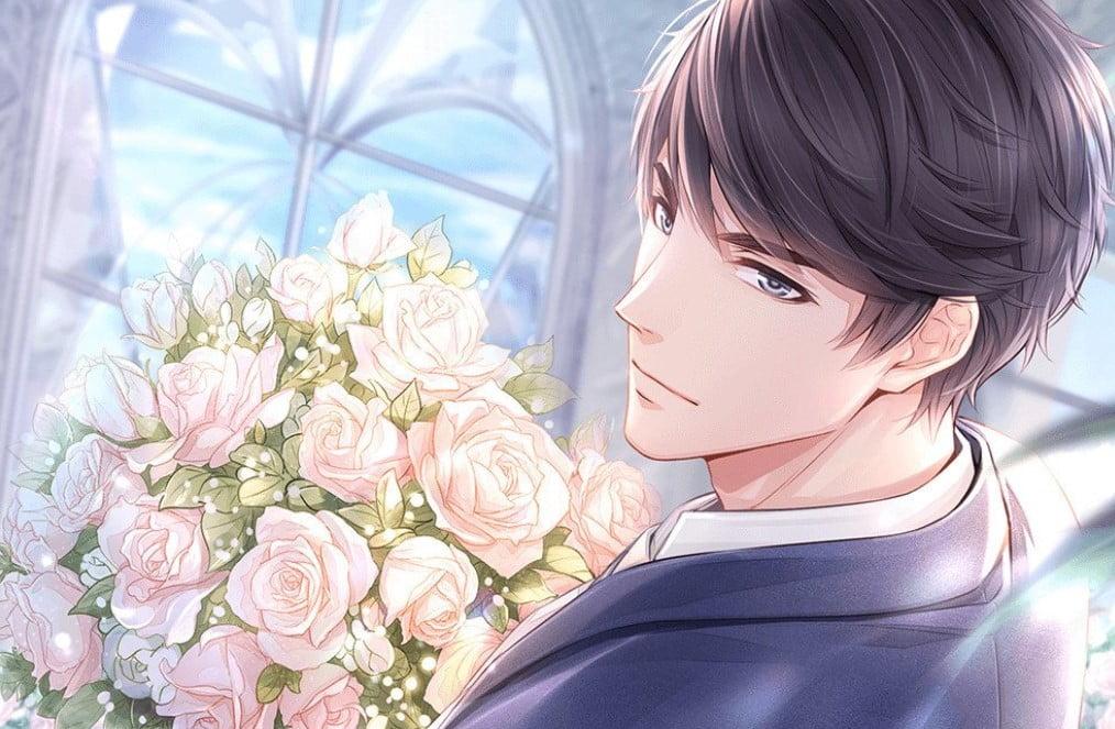 Mr.-Love-Queens-Choice-Episode-1-