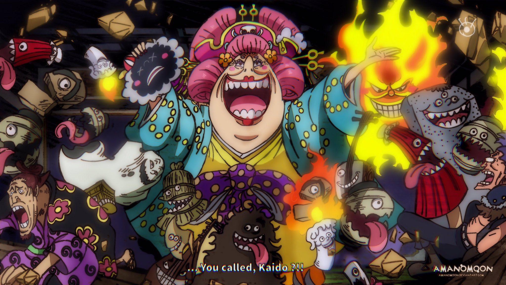 One-Piece-986