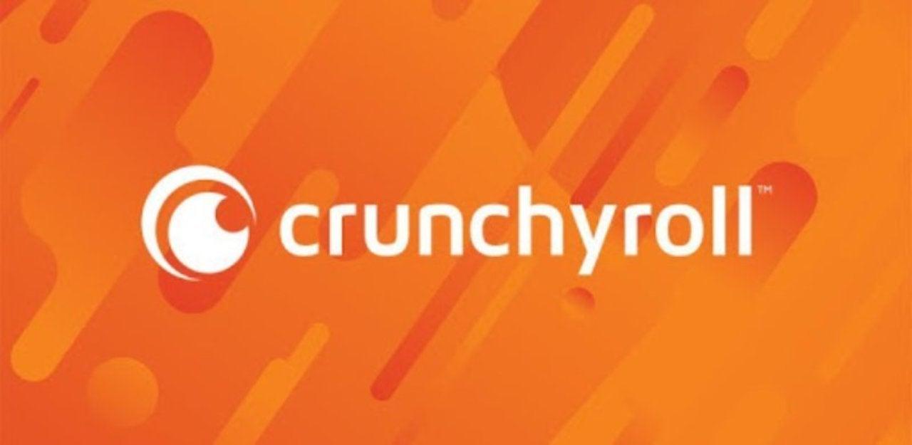 crunchyroll-3-million-subs