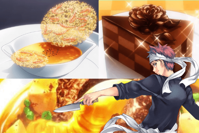 food-wars-soma-and-food-season-5