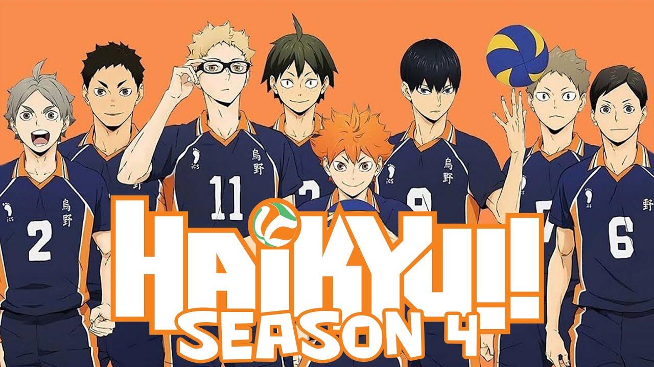 Haikyuu-Season-4-Part-2