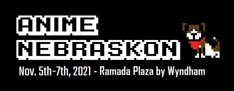 Anime-Nebraskon-2020-Canceled