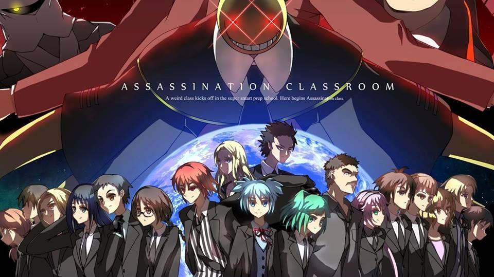 Assassination-Classroom-Airing-On-Toonami-on-29