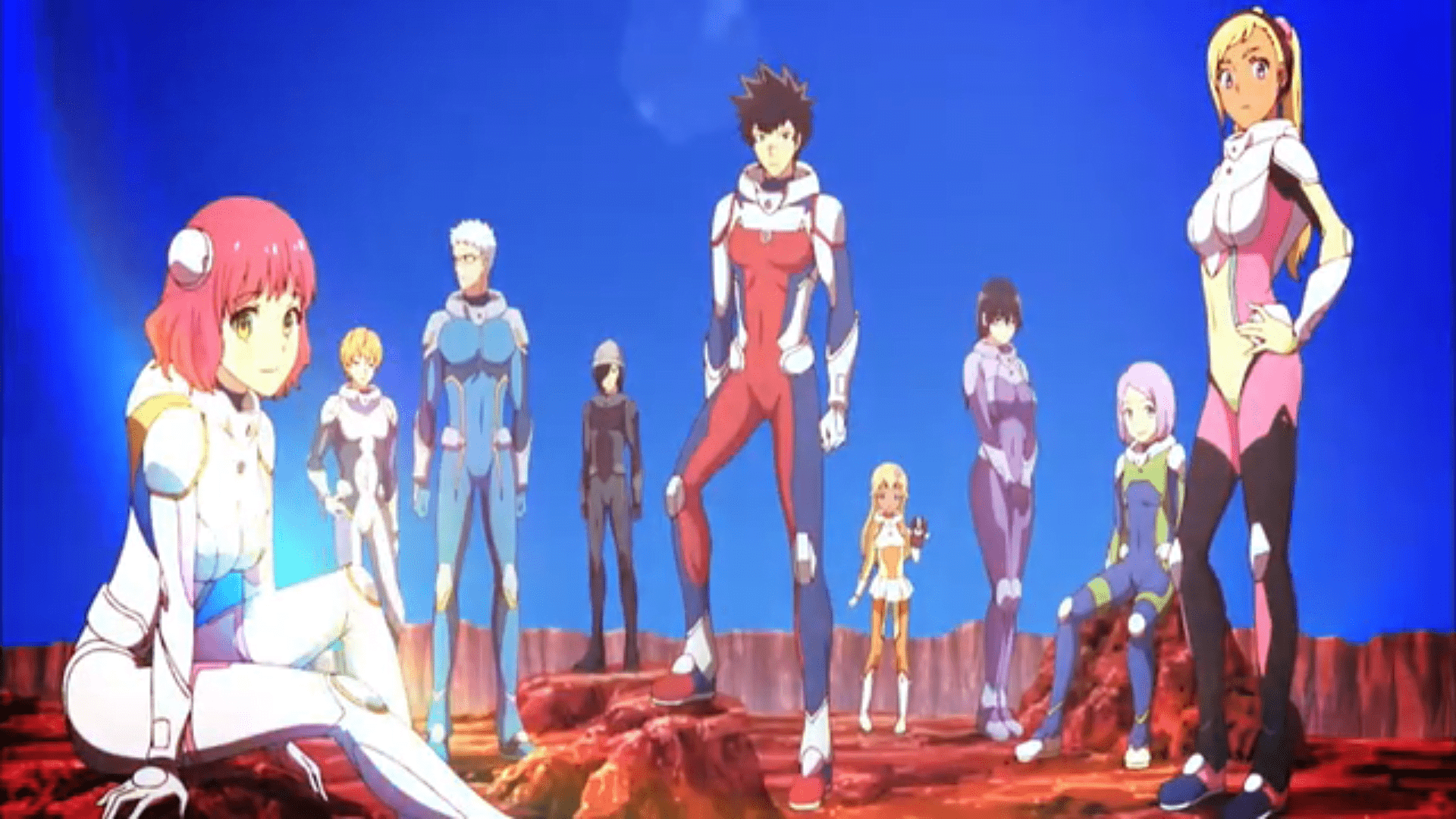 Astra-Lost-In-Space-Anime