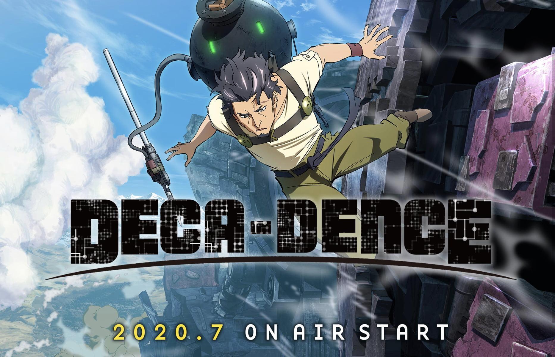 Deca-Dence-Episode-7