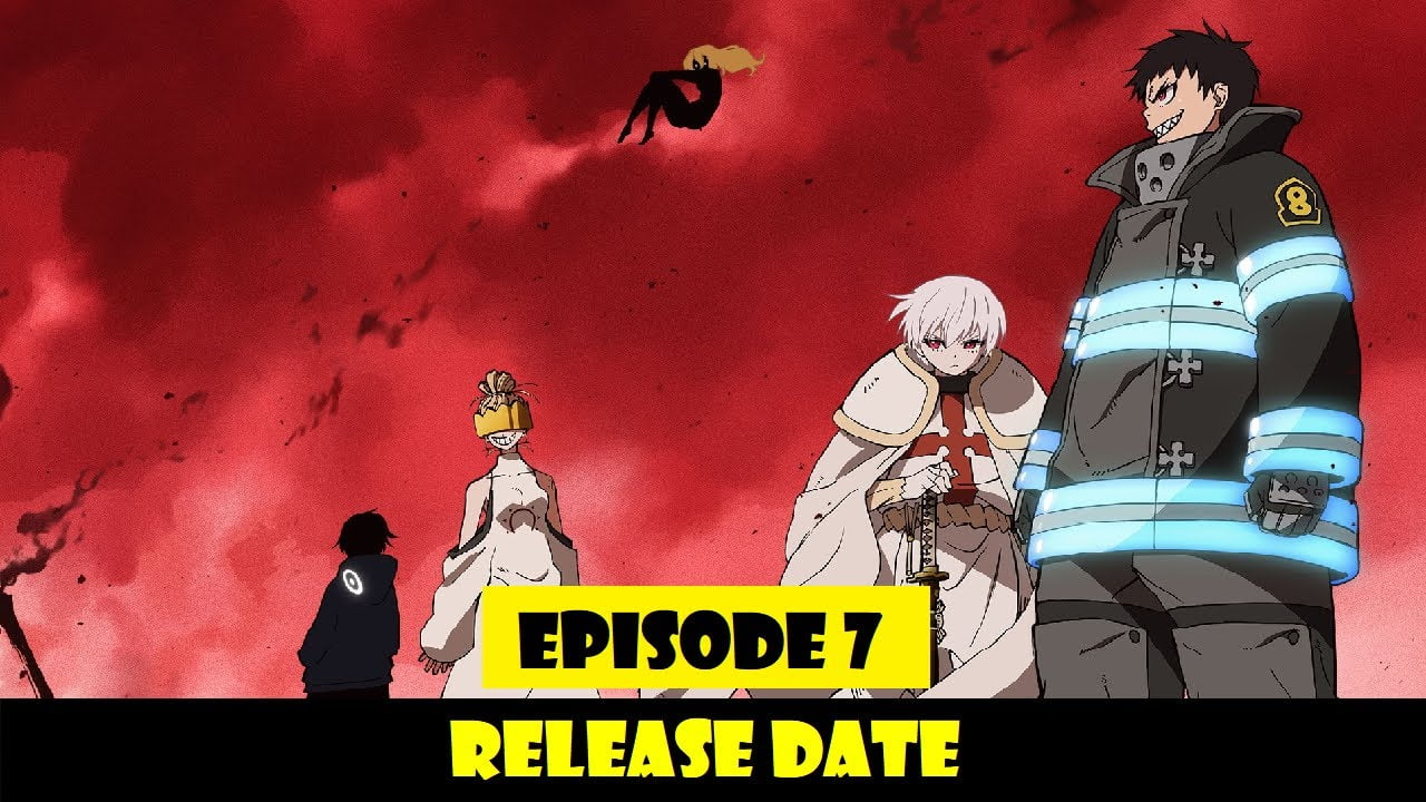 Fire-Force-Season-2-Episode-7