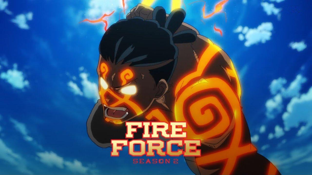 Fire-Force-Season-2-Episode-9
