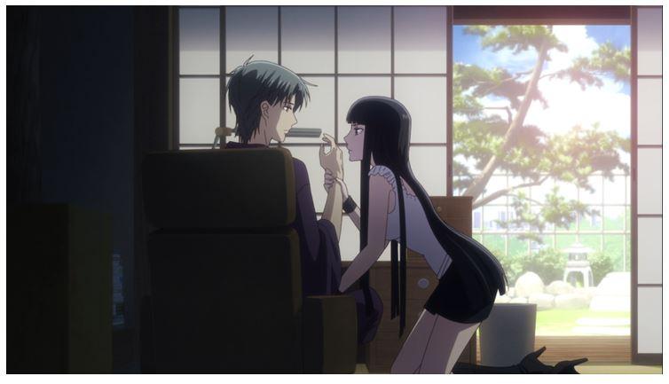 Fruits-Basket-2-Rin's-seducing-shigure