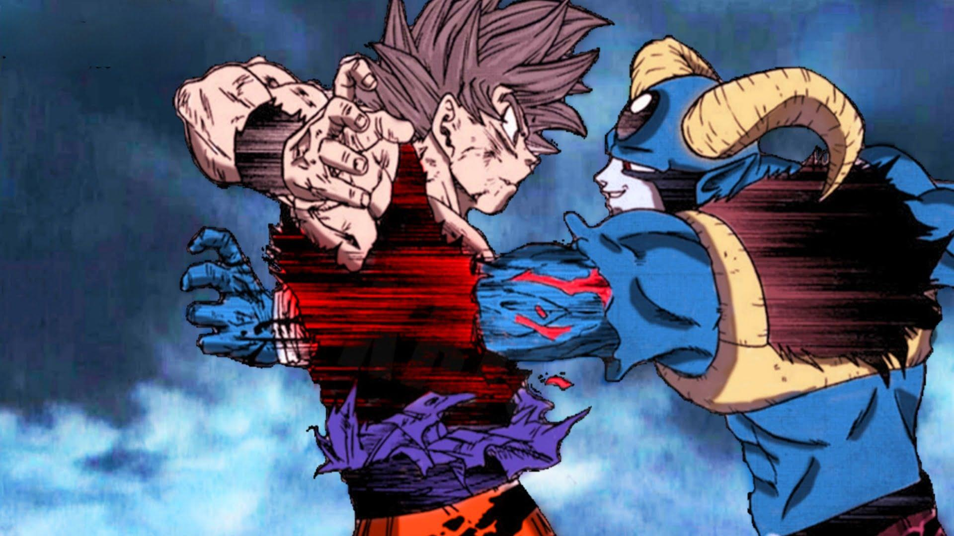 Moro-vs-Merus-Dragon-Ball-Super