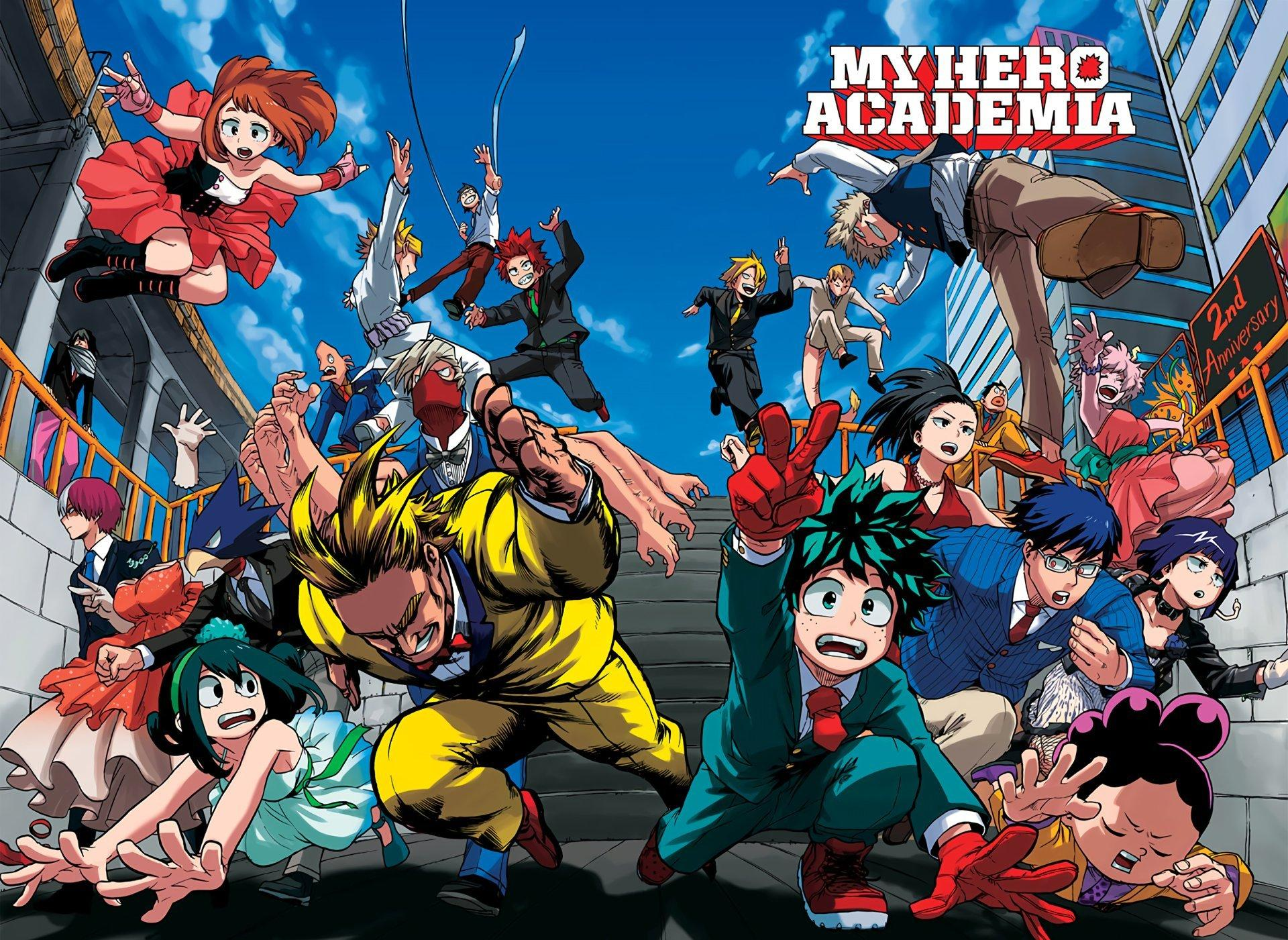 My-Hero-Academia-Season-5