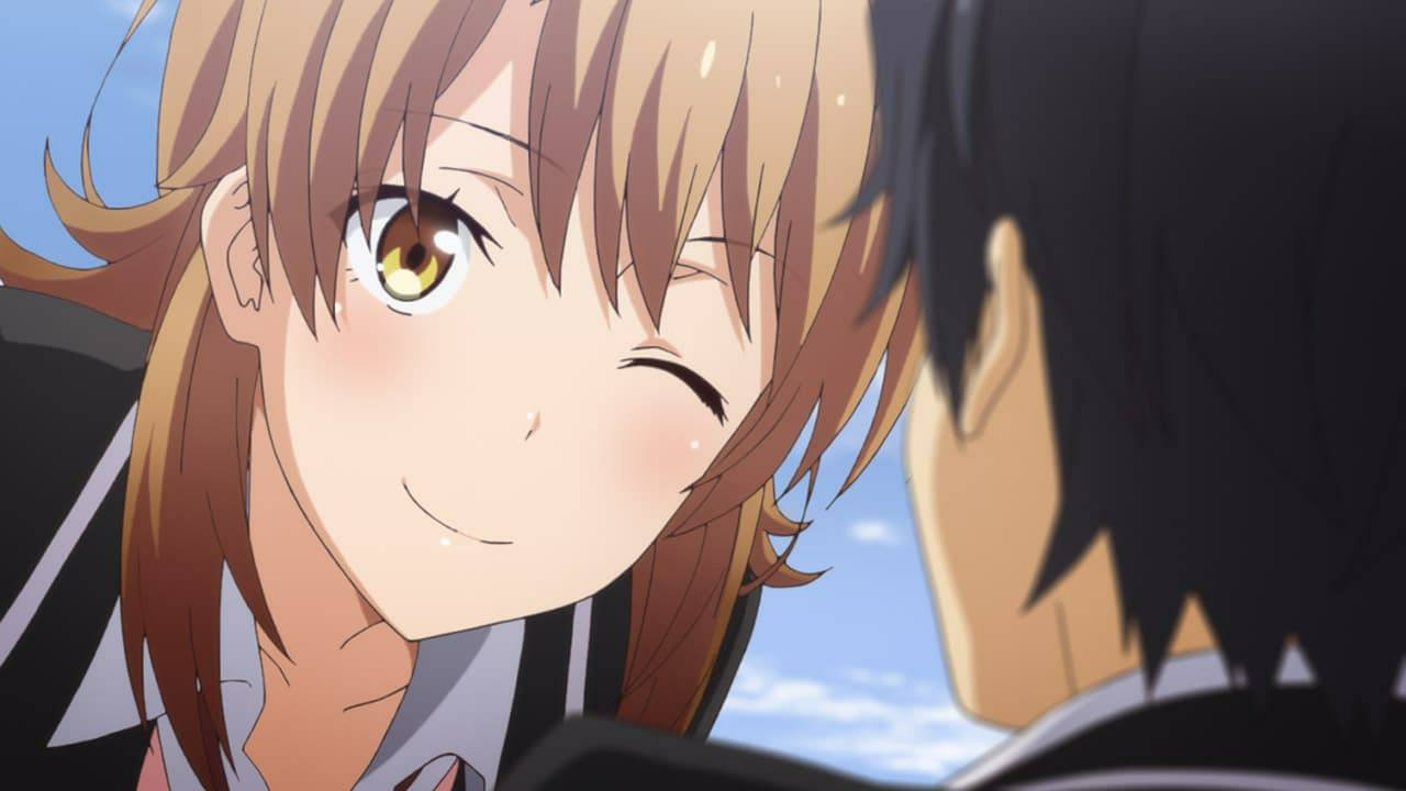 My-Teen-Romantic-Comedy-Season-3