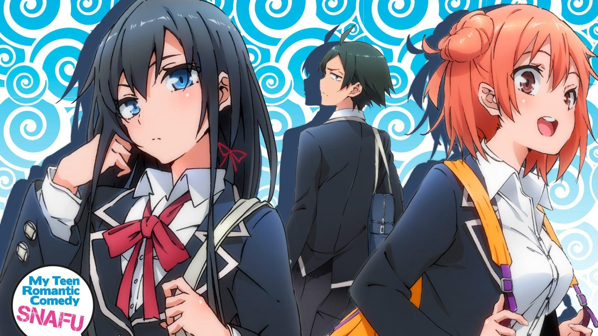 My-Teen-Romantic-Comedy-Season-3-Episode-8