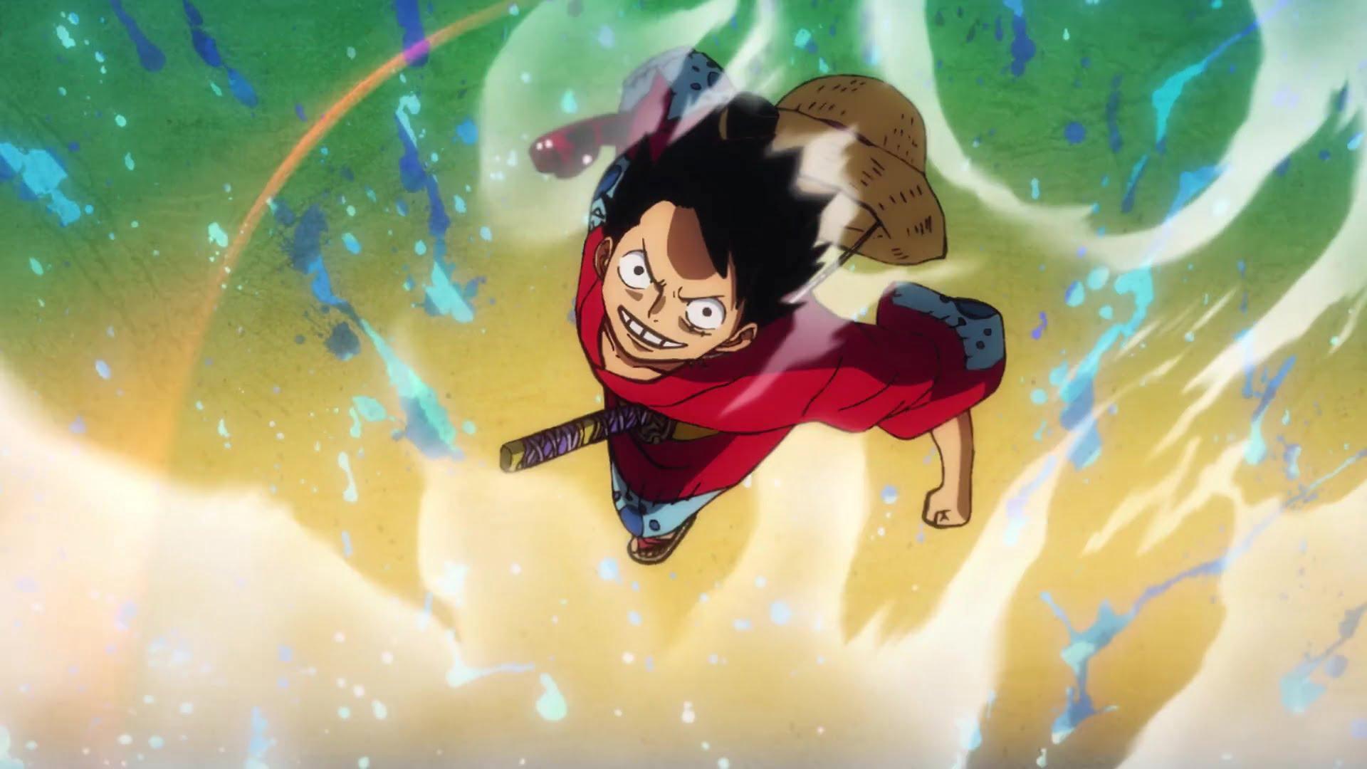 One-Piece-Episode-936