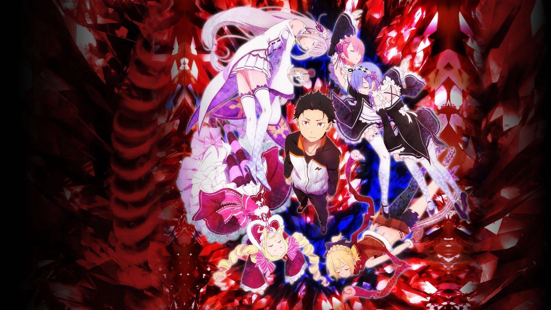 Re-Zero-Season-2-Episode-7