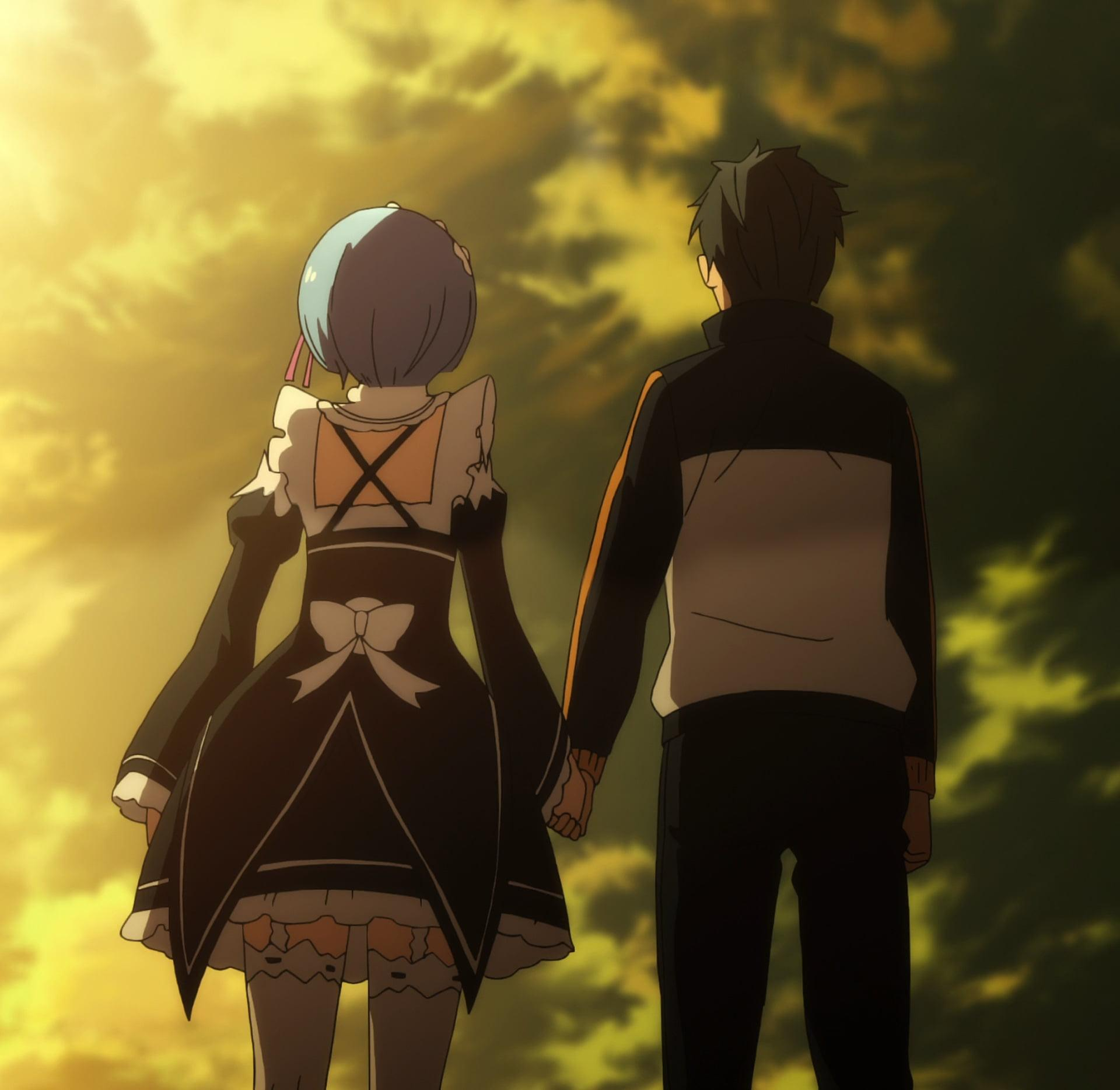 Re-Zero-Season-2-Episode-9