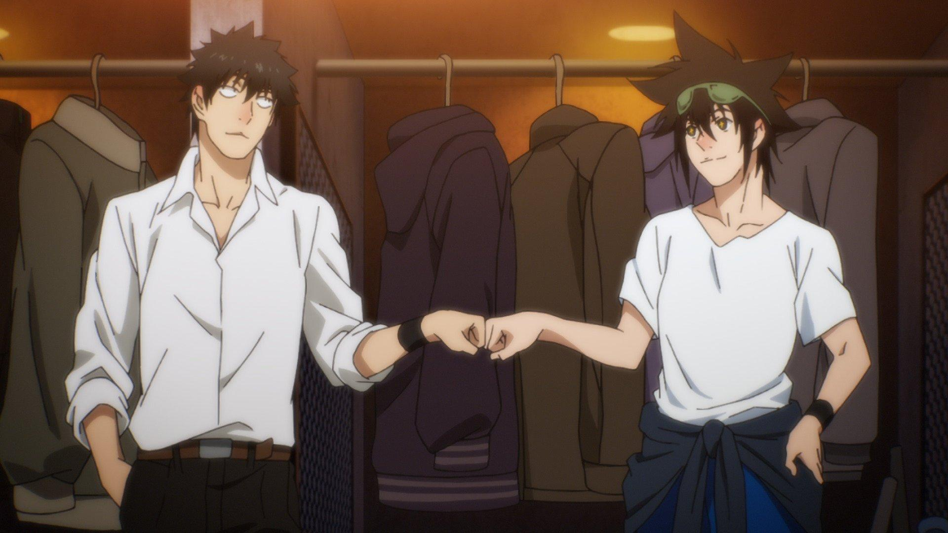 The-God-Of-High-School-Episode-9
