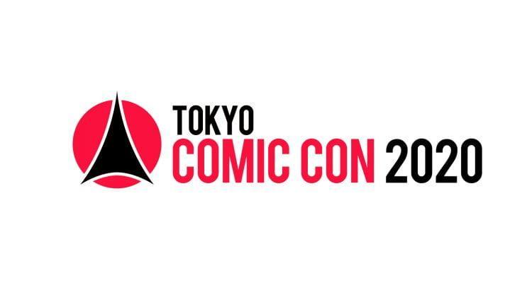 Tokyo-Comic-Con-2020-Virtual-Event-December