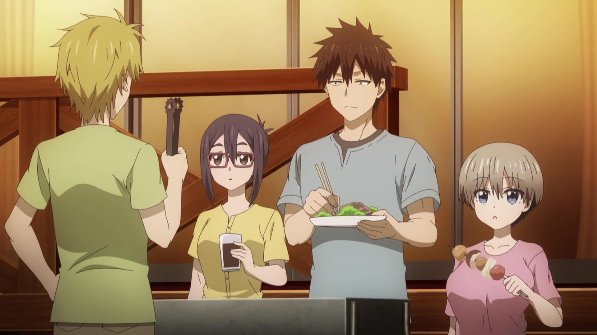 Uzaki-Chan-Wants-To-Hang-Out-Episode-7