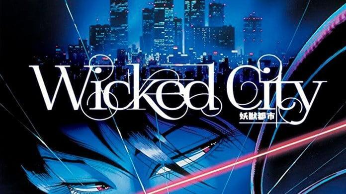 Wicked-City-Sentai-Filmworks-digital-rights