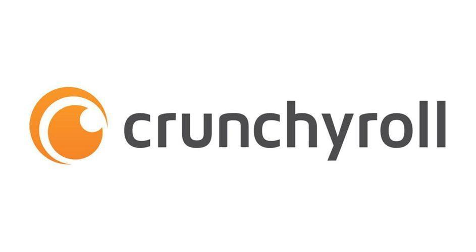 Sony-crunchyroll