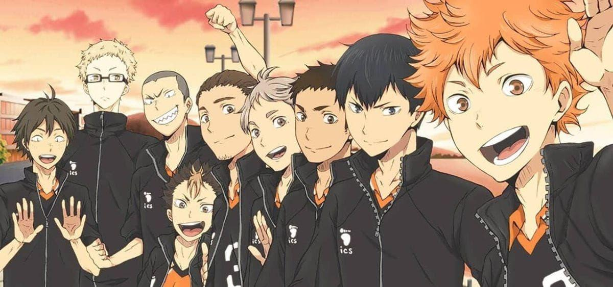 haikyu!!-To-The-Top-Part-2-Second-Half-Release-New-Promotional-Videos