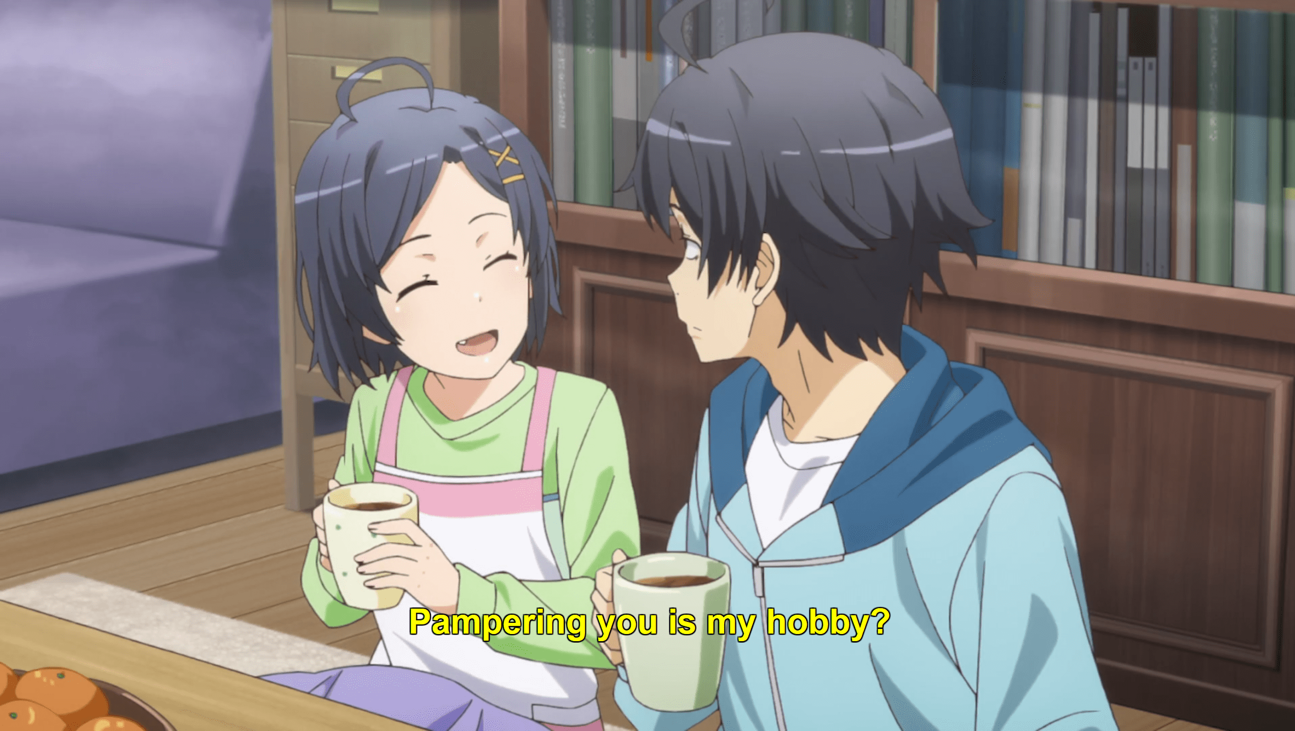 oregairu-season-3-hachiman-and-his-sister