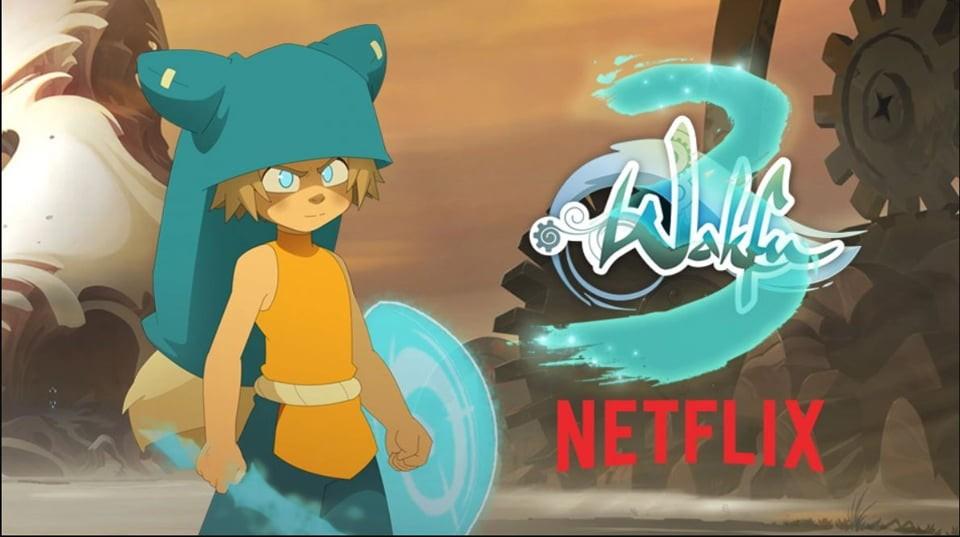 Wakfu-Season-2