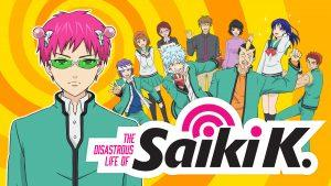 underrated-anime-series