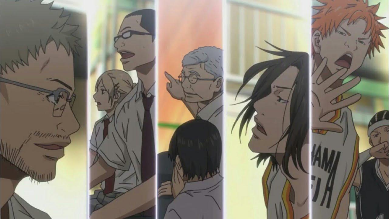 Ahiru-No-Sora-Episode-49