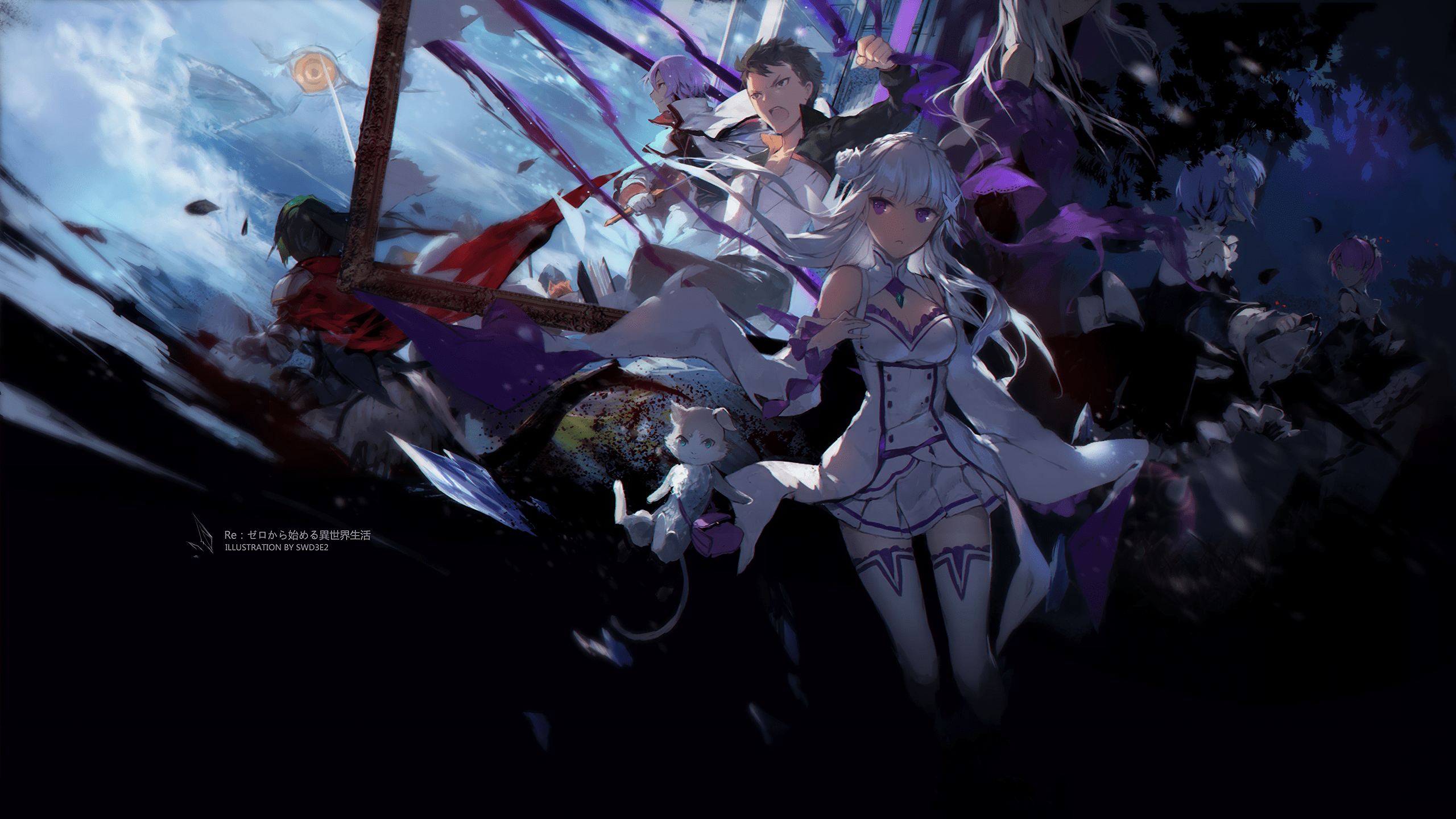 Re:-Zero-Season-2