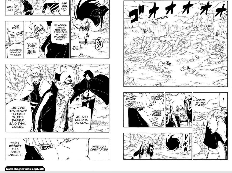 Boruto-Chapter-50
