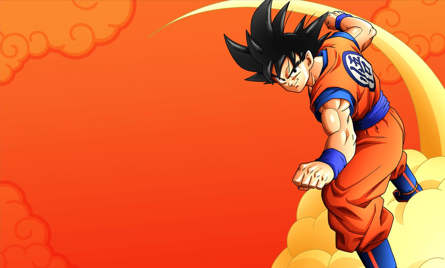 Dragon-Ball-Super-Chapter-64