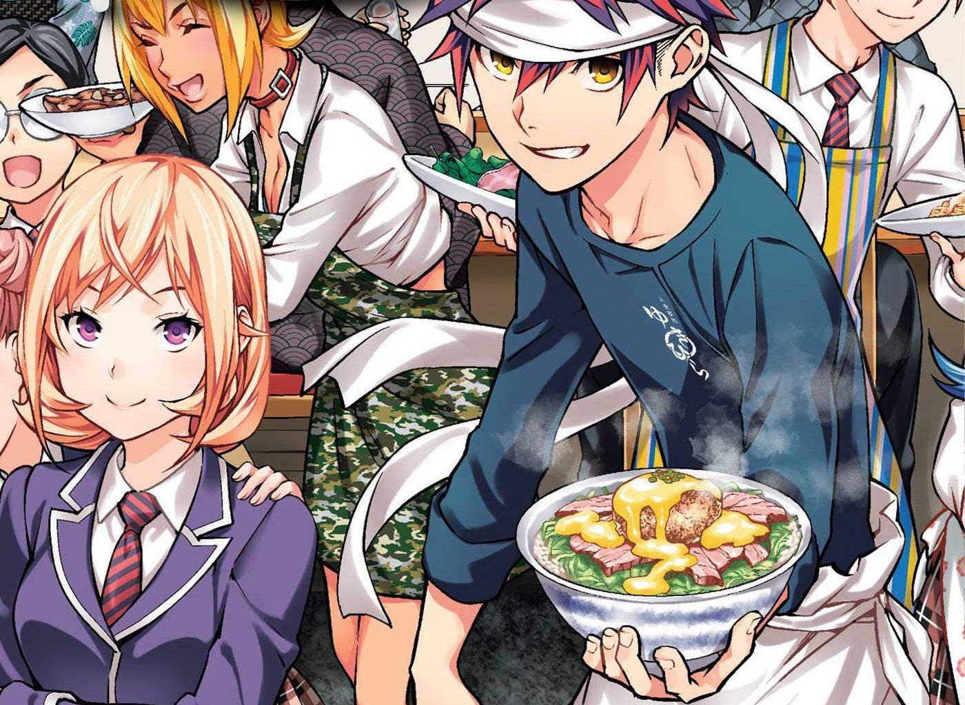 Food-Wars-Finale