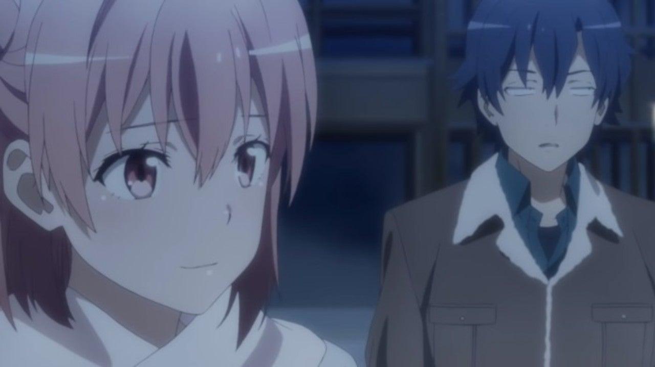 My-Teen-Romantic-Comedy-Season-3-Episode-10