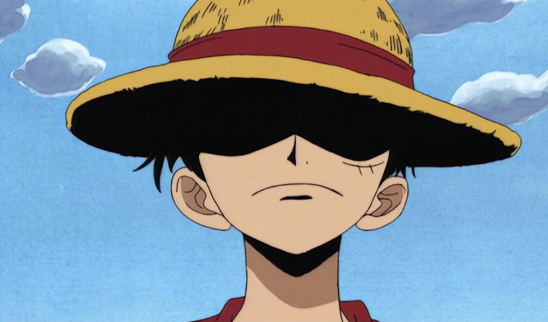 One-Piece-Manga